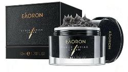 Eaoron Black Caviar Cream 50ml - Kem trứng cá đen của Úc