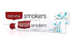 Red Seal Smokers Toothpaste 100g – Kem đánh răng cho người hút thuốc