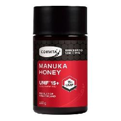 Mật ong Comvita Manuka Honey UMF 15+ của New Zealand