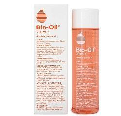 Tinh dầu chống rạn da Bio Oil Specialist Skincare Oil 200ml của Úc