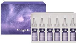 Serum tế bào gốc Chantelle Facial Treatment Serum 48ml của Úc