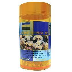 Tinh dầu hoa anh thảo Evening Primrose Oil Costar