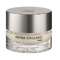 Kem dưỡng phục hồi da Maria Galland 213 Creme cao cấp 50ml