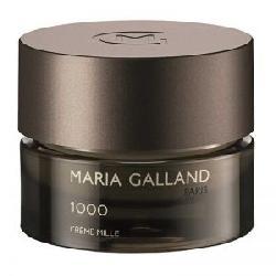 Kem dưỡng chống lão hóa da toàn diện Maria Galland 1000 Creme Mille 50ml