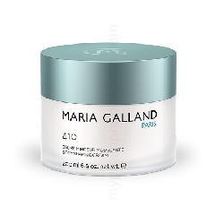 Kem tan mỡ Maria Galland 410 Body Shaping Cream 200ml