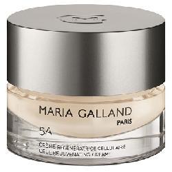 Kem trẻ hóa tế bào gốc Maria Galland 5A Cell Rejuvenating Cream 50ml