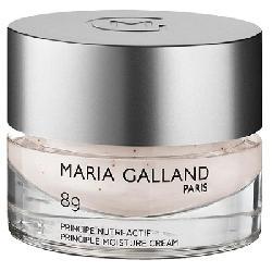 Kem dưỡng ẩm Maria Galland 89 Principle Moisture Cream 50ml