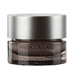 Kem chống lão hóa cao cấp cho da khô Maria Galland 1006 Hydrating Cream Mille