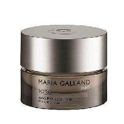 Mặt nạ chống lão hóa và làm trắng da cao cấp Maria Galland 1030 Radiance Mask Mille 50ml