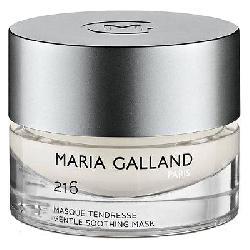 Mặt nạ làm dịu da nhạy cảm Maria Galland 216 Gentle Soothing Mask 50ml