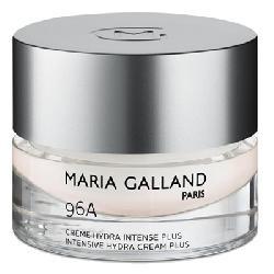 Kem dưỡng ẩm tăng cường Maria Galland 96A Intensive Hydra Cream Plus 50ml