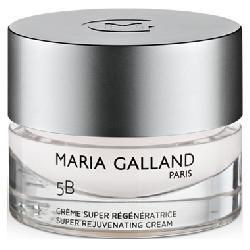 Kem siêu trẻ hóa da ban đêm Maria Galland 5B Super Rejuvenating Cream 50ml