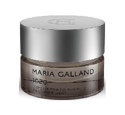 Kem chống lão hóa mắt Maria Galland 1020 Eye Contour Cream Mille 15ml