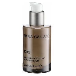 Tinh chất dưỡng ẩm cao cấp Maria Galland 1012 Hydrating Serum Mille 30ml