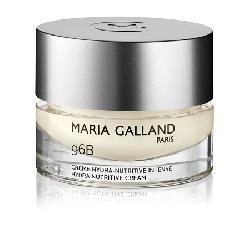 Kem dưỡng ẩm Maria Galland 96B Hydra-Nutritive Cream 50ml