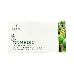 Bộ sản phẩm cân bằng và làm dịu da Image Ormedic