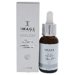 Tinh chất căng da, dưỡng ẩm Image Ageless Total Pure Hyaluronic Filler