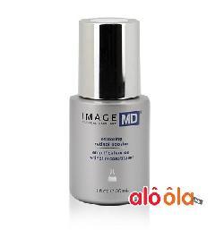 Tinh chất trẻ hóa da Image MD Restoring Retinol Booster
