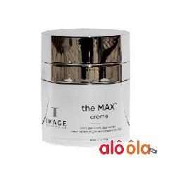 Kem trẻ hóa da Image The Max Stem Cell Creme 1.7 oz 48g