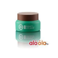 Kem dưỡng phục hồi da hư tổn Đông Y Hàn Quốc - Hanbang AC Trouble Care Cream