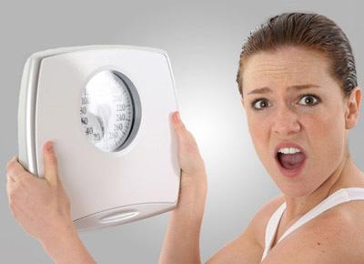 bài học giảm cân hiệu quả