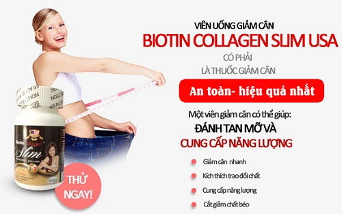 biotin collagen slim review 6
