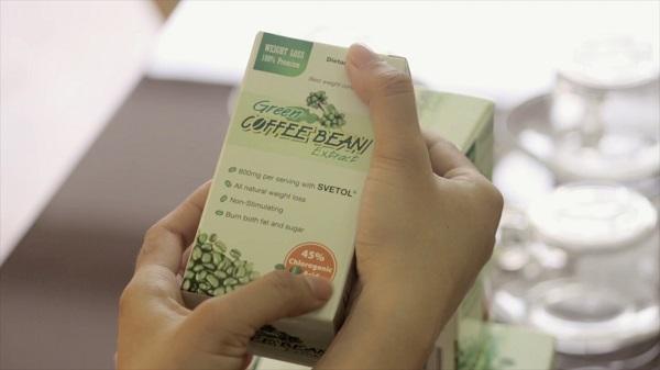 Herbal tea weight loss in urdu picture 8