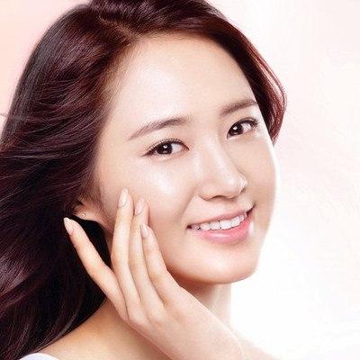 Dùng collagen chăm sóc da để lấy làn làn da tuổi thanh xuân
