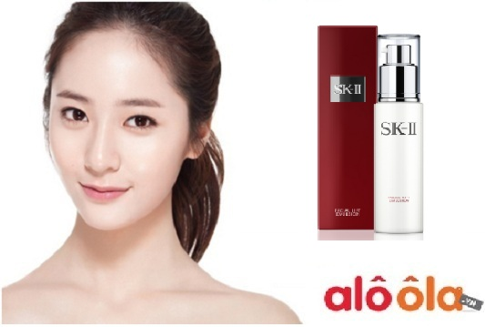 sk ii facial lift emulsion review indonesia