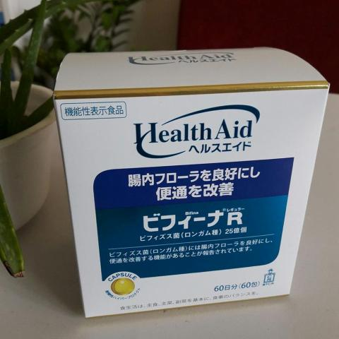 men-vi-sinh-bifina-japan.jpg