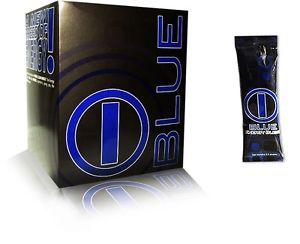 Blue energy bhip cung cấp đầy đủ các dưỡng chất thiết yêu dành cho bạn