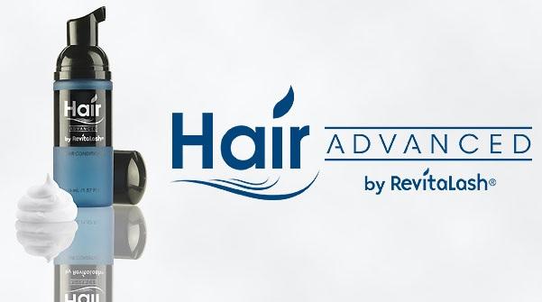 Thuốc Mọc Tóc Hair By Revitalash Mua ở Đâu Chính Hãng, Giá Tốt?