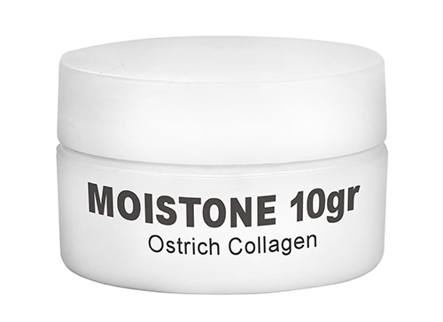 gel collagen moistone 10g