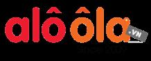 Siêu thị trực tuyến Aloola.vn bán hàng trực tuyến