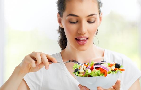 bổ sung collagen bằng thực phẩm